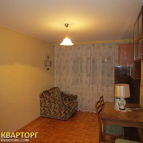 сдам 2-комнатную квартиру Киев, ул. Приозерная 4-А - Фото 9