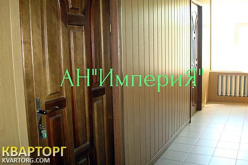 сдам офис Киевская обл., ул.Павличенко - Фото 4