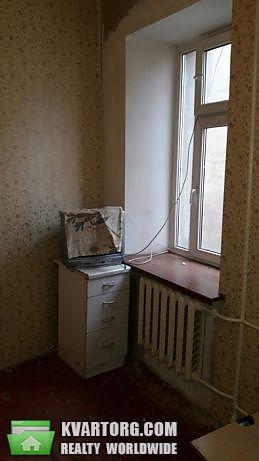 продам комнату. Одесса, ул.Ольгиевский спуск . Цена: 7600$  (ID 2086387) - Фото 2