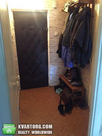 продам 1-комнатную квартиру Киев, ул. Тимошенко 4 - Фото 6