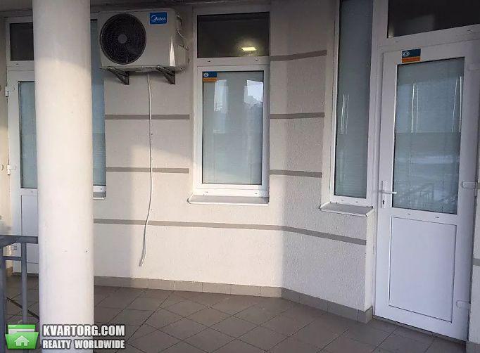 сдам офис. Киев, ул. Чавдар . Цена: 740$  (ID 2232507) - Фото 1