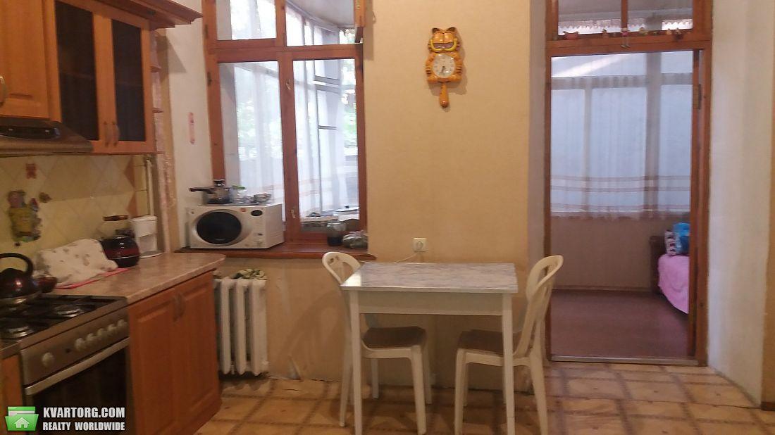 продам помещение. Одесса, ул.Старосенная площадь . Цена: 95000$  (ID 2111778) - Фото 3