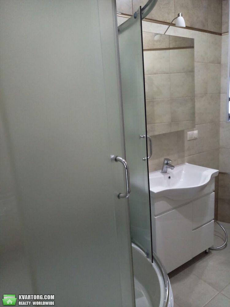 продам 2-комнатную квартиру Днепропетровск, ул.Ворошилова - Фото 7