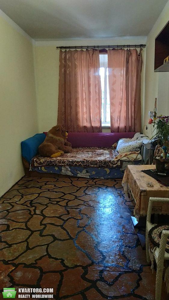 продам 2-комнатную квартиру Одесса, ул.Известковая 77 - Фото 7