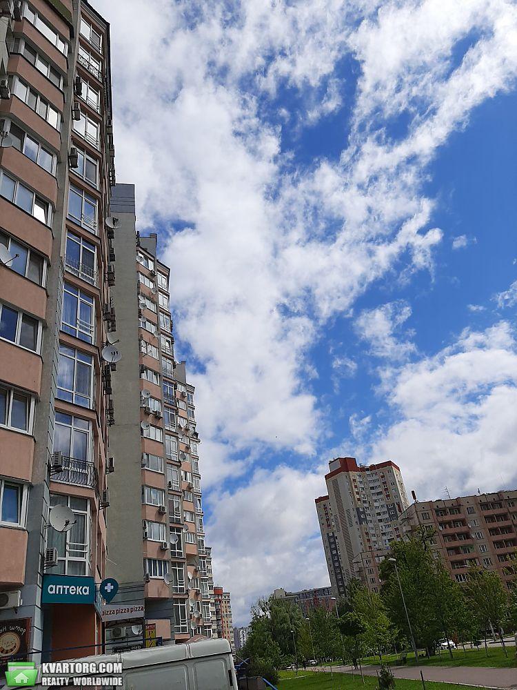 продам 3-комнатную квартиру Киев, ул. Ломоносова 54 - Фото 9