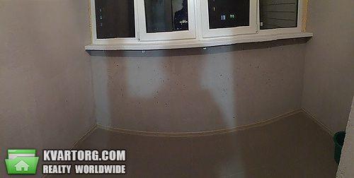 сдам 1-комнатную квартиру Киев, ул. Воскресенская - Фото 2