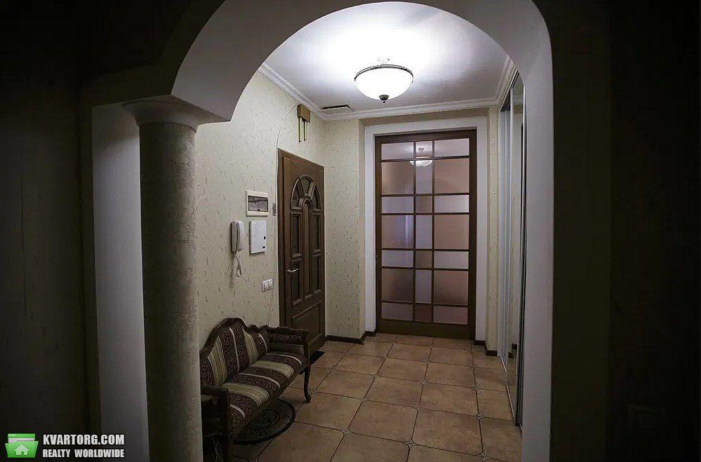 продам 4-комнатную квартиру Киев, ул. Бехтеревский пер 14 - Фото 8
