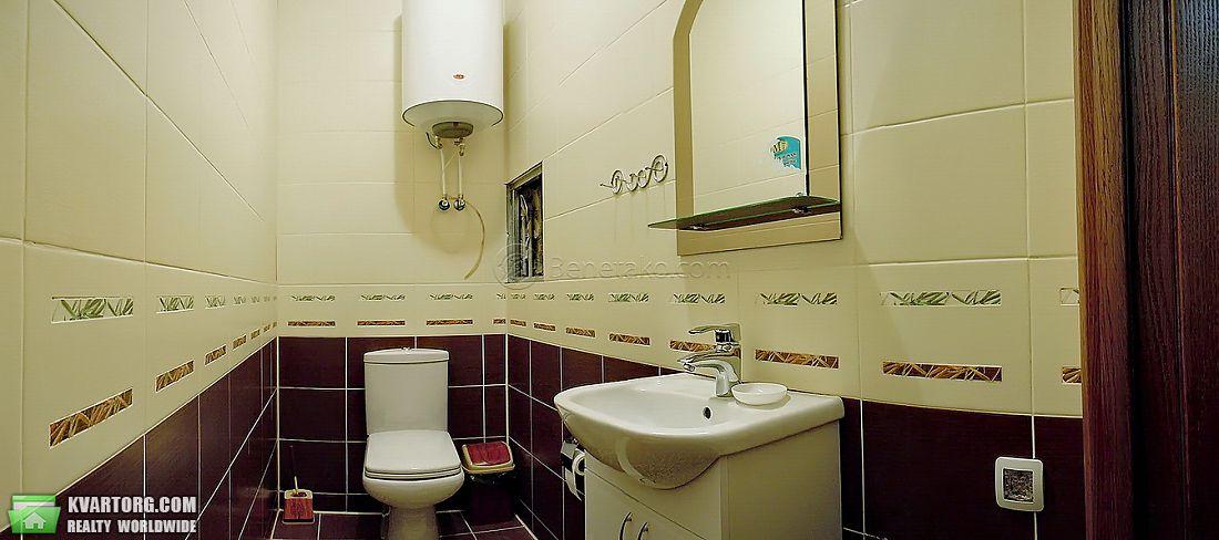 сдам 3-комнатную квартиру Одесса, ул.ул. Гагаринское плато 53 - Фото 8