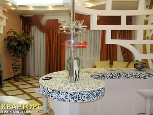 продам 3-комнатную квартиру Днепропетровск, ул.Жуковского 21а - Фото 5