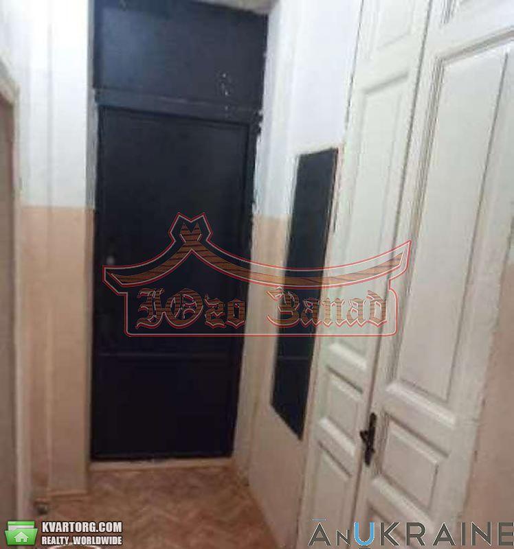 продам комнату. Одесса, ул.Богданова . Цена: 24000$  (ID 2157016) - Фото 3