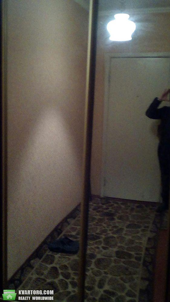 сдам 1-комнатную квартиру. Киев, ул. Героев Днепра . Цена: 250$  (ID 1793496) - Фото 5