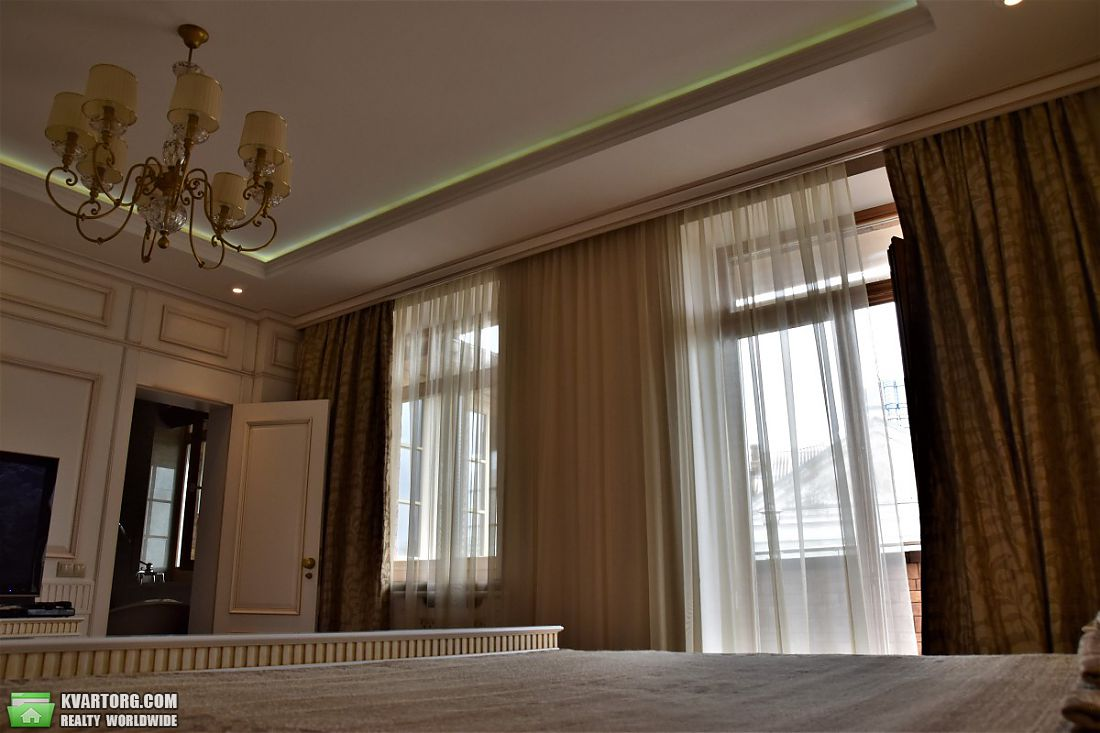 сдам 5-комнатную квартиру. Киев, ул. Европейская пл 6. Цена: 4850$  (ID 2115726) - Фото 8