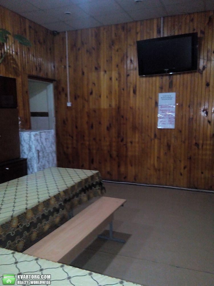 сдам место в комнате Киев, ул. Голосеевский пр 6 - Фото 1
