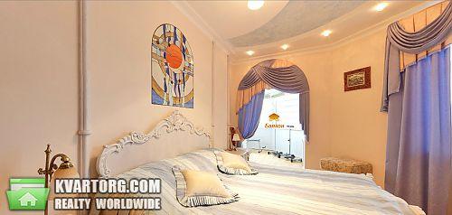 продам многокомнатную квартиру Киев, ул.проспект Героев Сталингра 24А - Фото 1