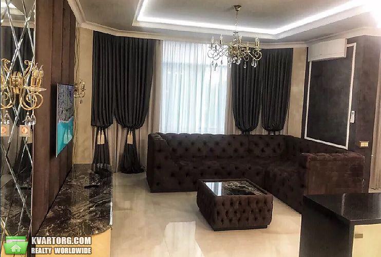 продам 3-комнатную квартиру Киев, ул. Струтинского 2 - Фото 1