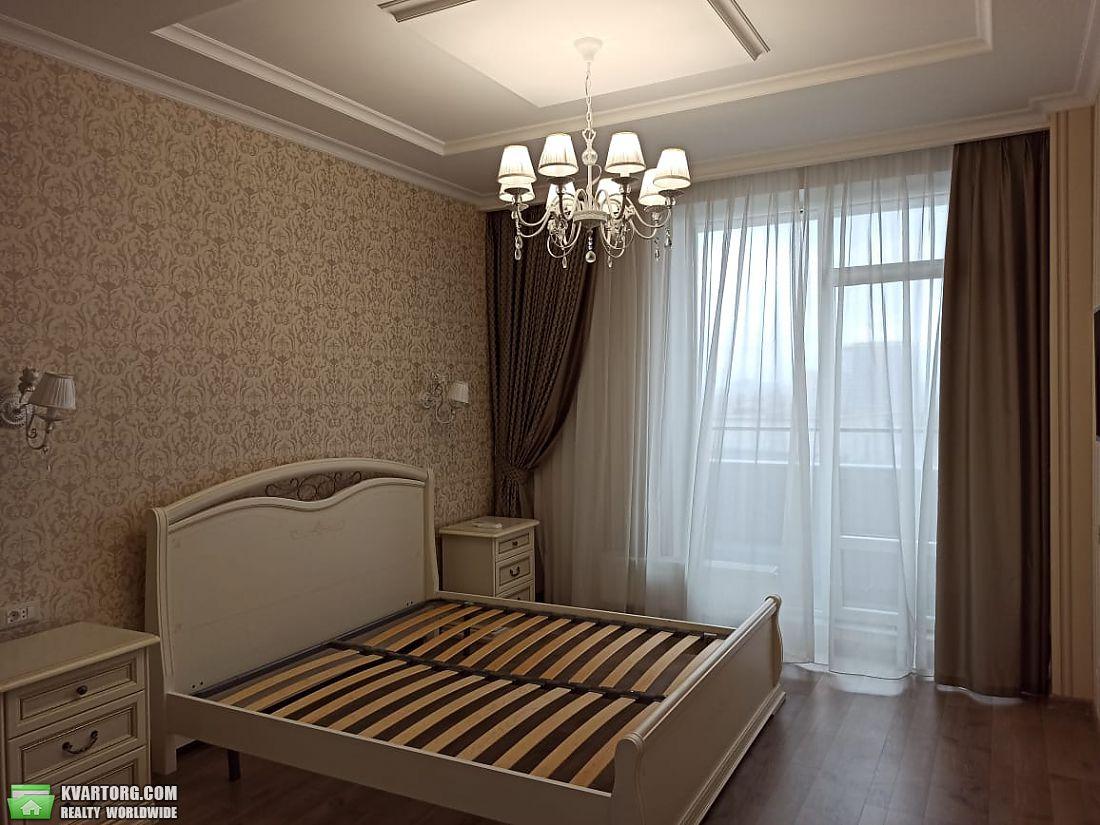 продам 2-комнатную квартиру Одесса, ул.Французский бульвар 85/5 - Фото 3