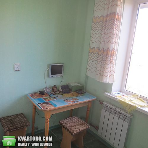 сдам 2-комнатную квартиру Киев, ул.Героев Днепра 42 Б - Фото 7