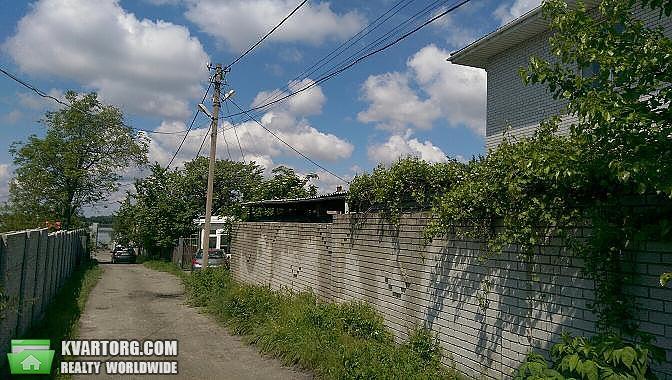 продам дом. Днепропетровск, ул.Томская . Цена: 190000$  (ID 1795638) - Фото 7