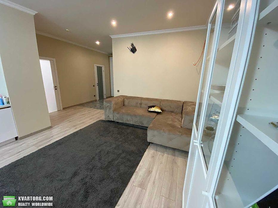 продам 3-комнатную квартиру Киев, ул.трускавецкая 8 - Фото 10