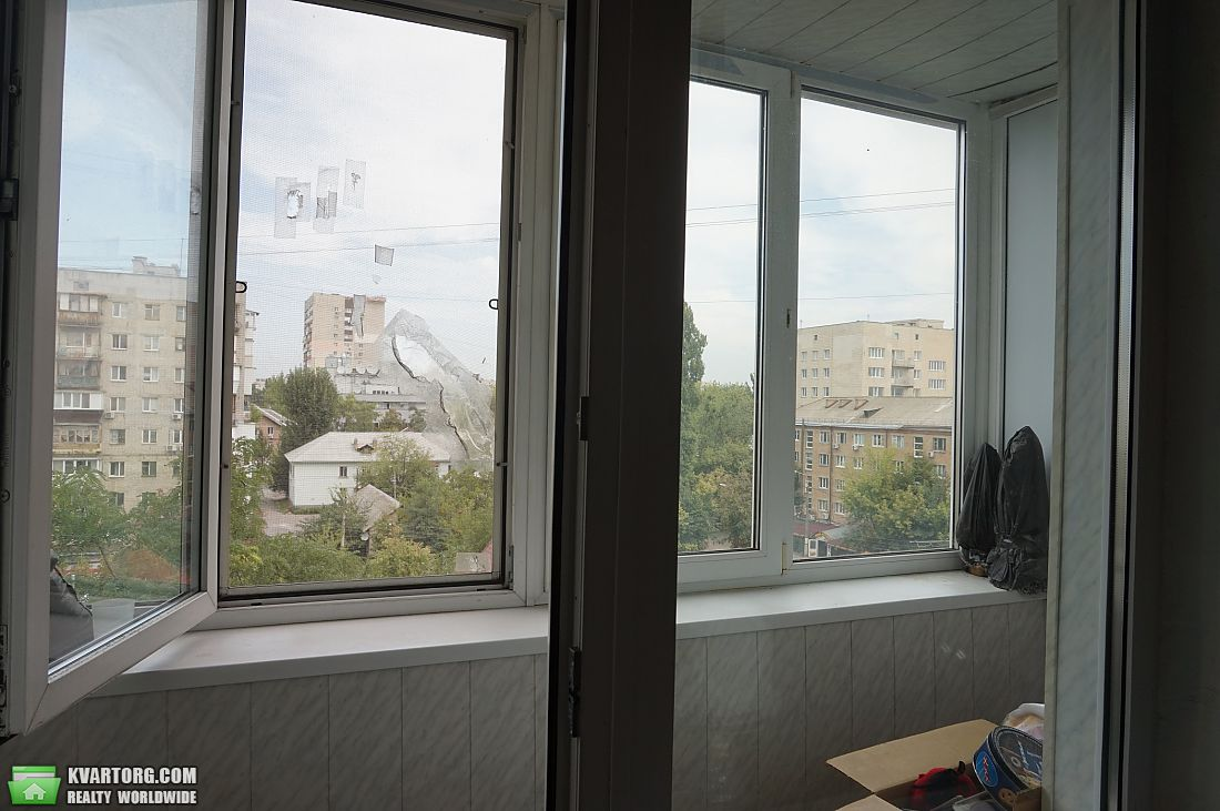 продам 3-комнатную квартиру. Киев, ул. Рижская 16. Цена: 68500$  (ID 2149004) - Фото 4