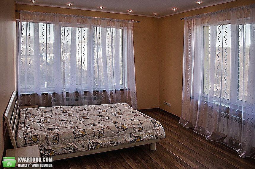 продам дом Киев, ул.Лауреатская - Фото 4