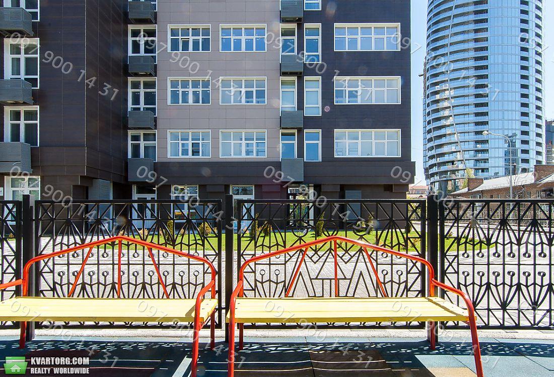 продам 3-комнатную квартиру Киев, ул. Лумумбы  11 - Фото 9