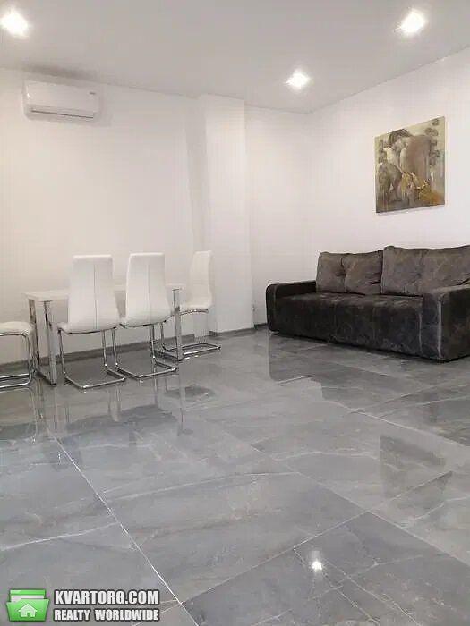 продам 2-комнатную квартиру Одесса, ул.Гагаринское плато 5/2 - Фото 3