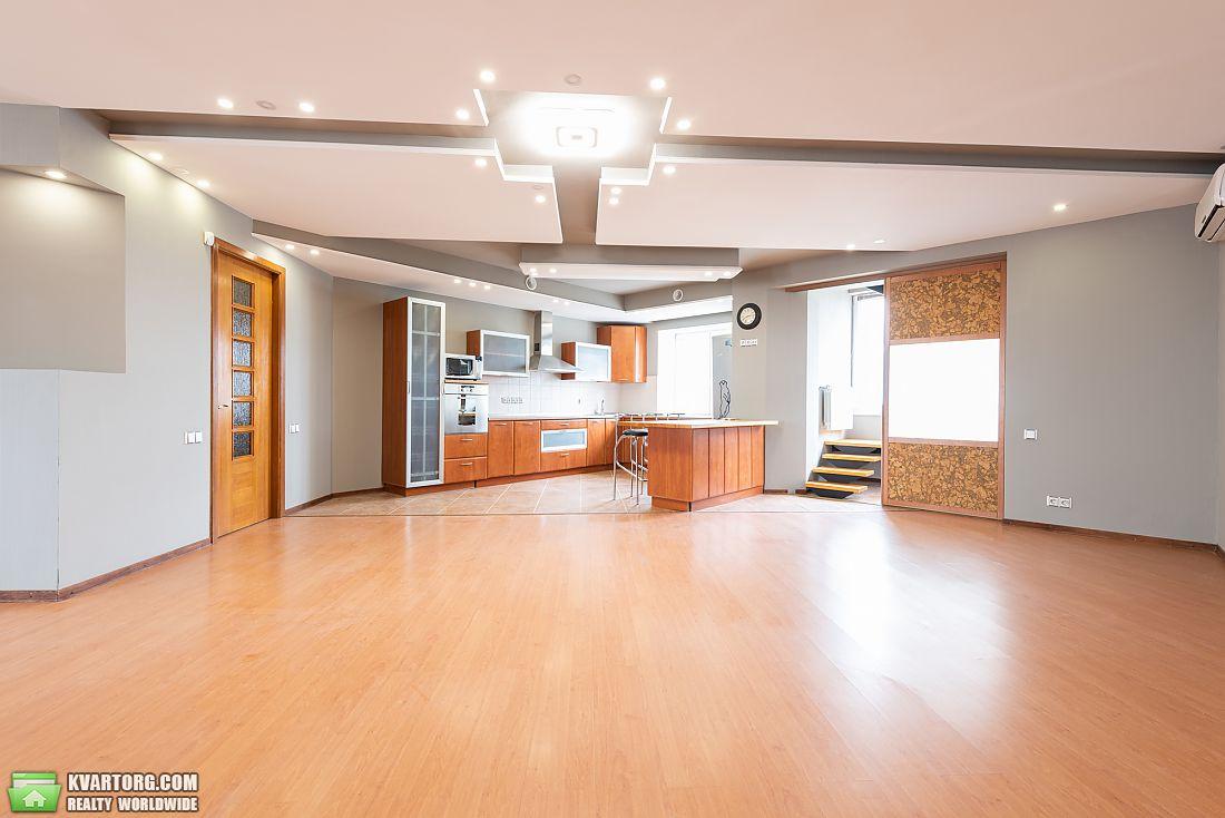 продам многокомнатную квартиру Киев, ул. Бажана 26 - Фото 1