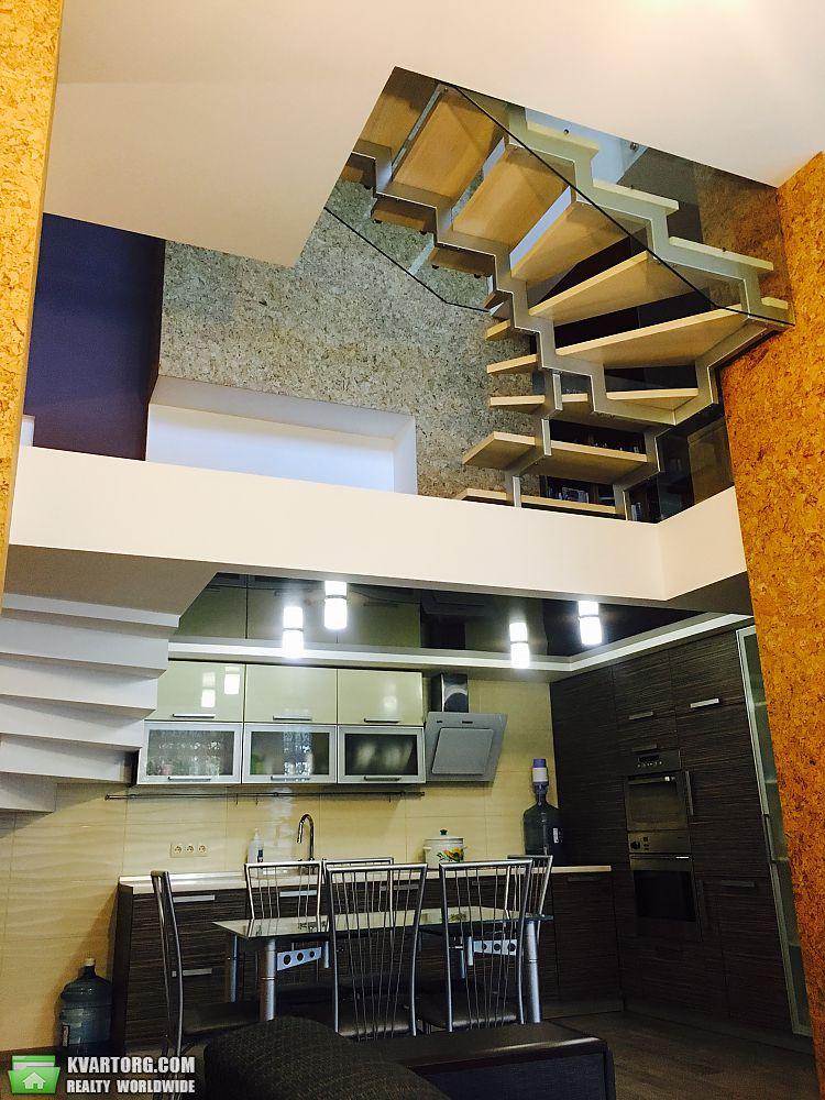 продам 5-комнатную квартиру Днепропетровск, ул.Карла Маркса - Фото 8