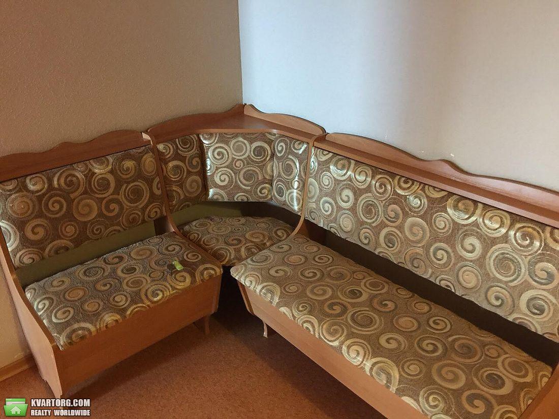продам 2-комнатную квартиру Днепропетровск, ул.Маршала Судца - Фото 7