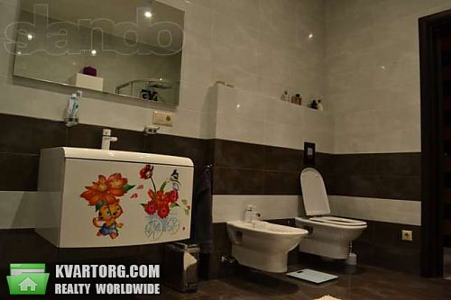 продам 3-комнатную квартиру Днепропетровск, ул.центр - Фото 3
