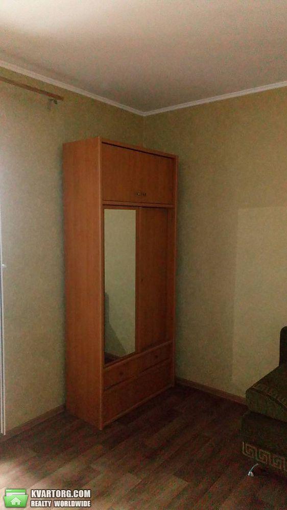продам 1-комнатную квартиру Харьков, ул.Роганская - Фото 9