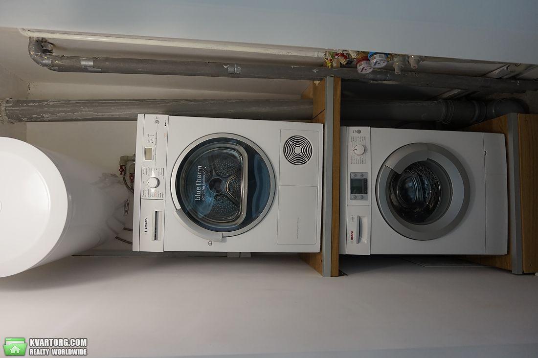 продам 2-комнатную квартиру Киев, ул.Сикорского 1 - Фото 8