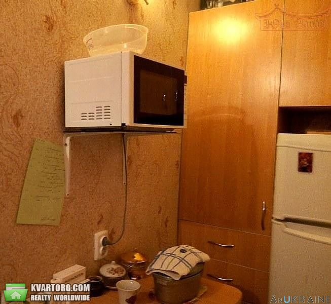 продам комнату. Одесса, ул.Канатная . Цена: 23000$  (ID 2157064) - Фото 7