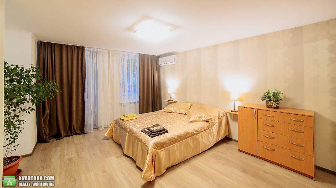 сдам 3-комнатную квартиру Одесса, ул.Площадь Екатерины  9 - Фото 4