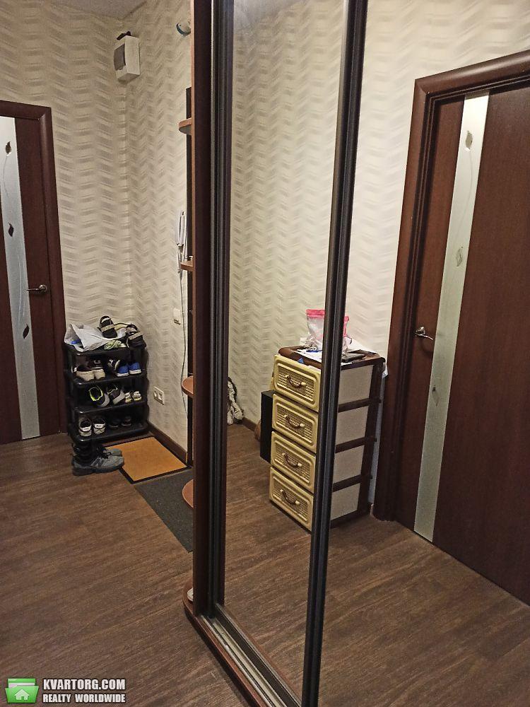 продам 2-комнатную квартиру Киев, ул. Героев Сталинграда пр 26 - Фото 5