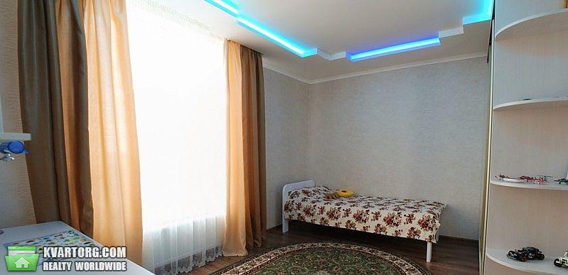 продам 2-комнатную квартиру. Киев, ул.Академіка Глушкова  9г. Цена: 107000$  (ID 1794271) - Фото 3