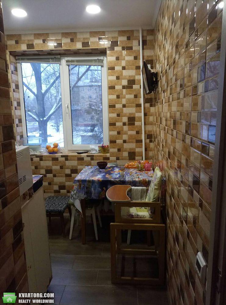 продам 3-комнатную квартиру Днепропетровск, ул.Косиора - Фото 7