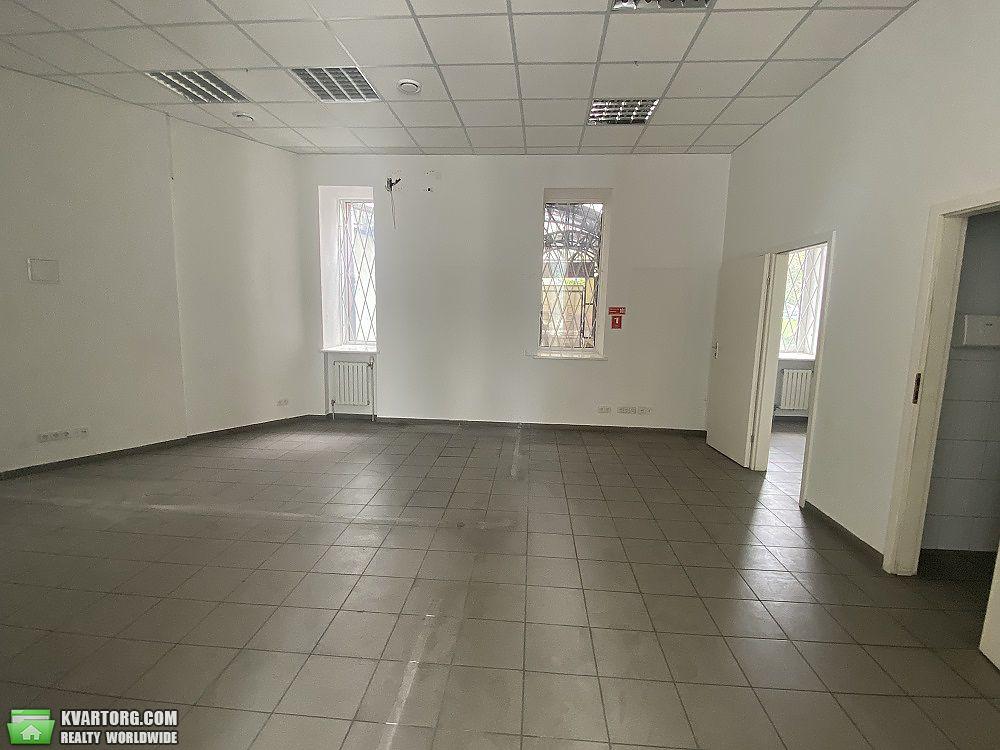 сдам магазин Киев, ул. Сечевых Стрельцов 14а - Фото 8