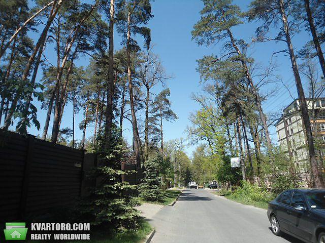 продам участок Киевская обл., ул.Лесная - Фото 5