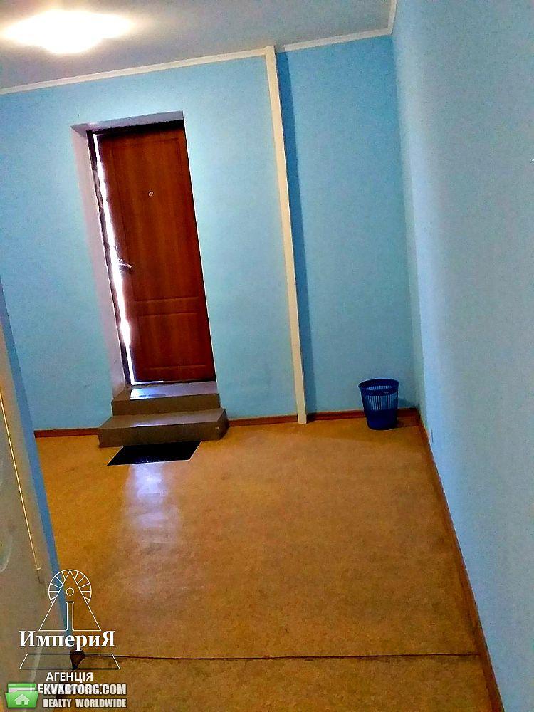 сдам офис Киевская обл., ул.Фастовская 1 - Фото 7