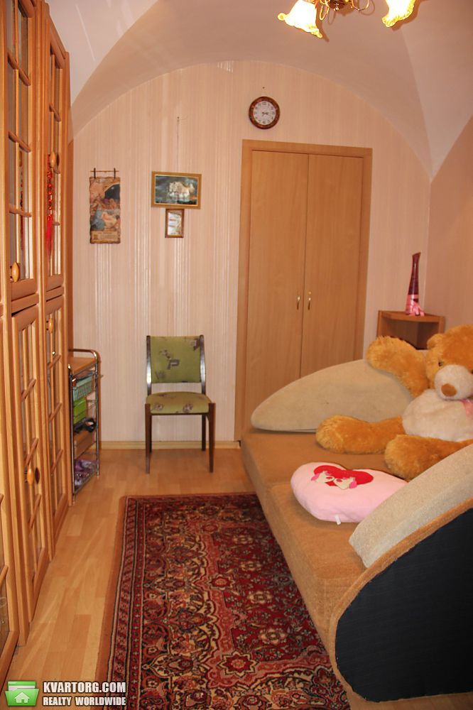 сдам 2-комнатную квартиру. Одесса, ул.Маразлиевская 16. Цена: 210$  (ID 2148987) - Фото 6