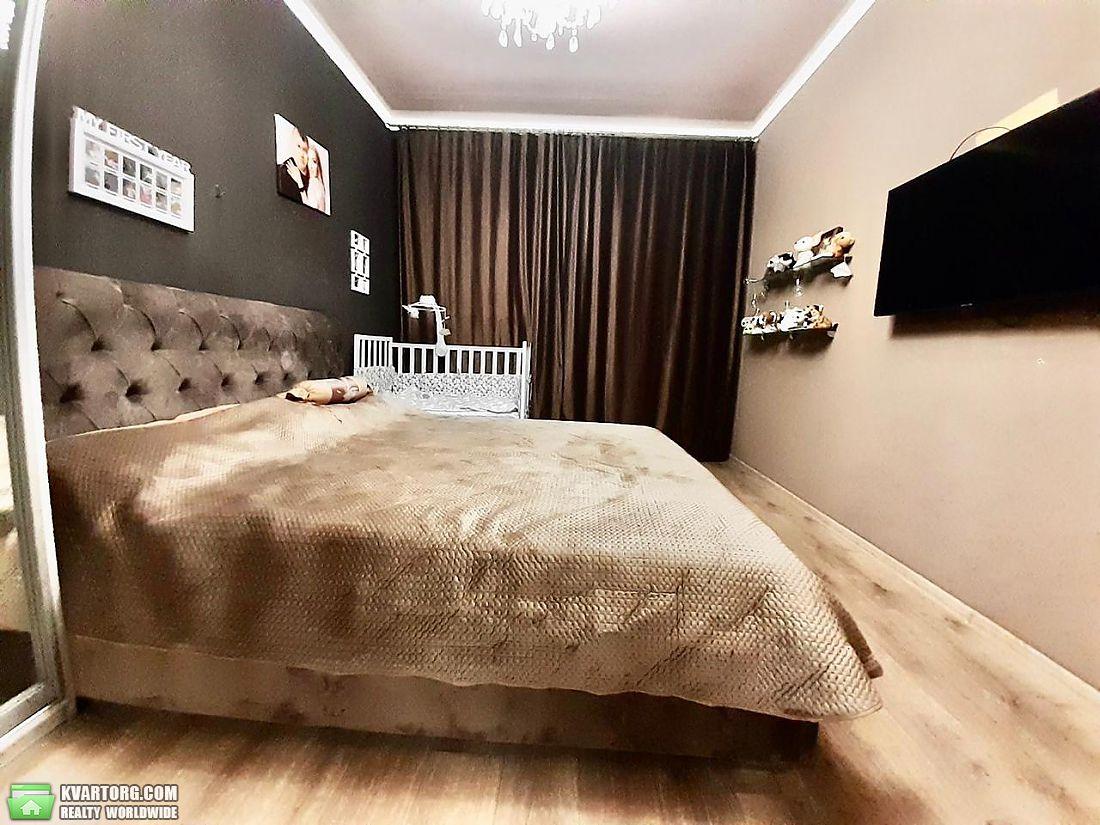 продам 3-комнатную квартиру Днепропетровск, ул.Миронова 11 - Фото 3