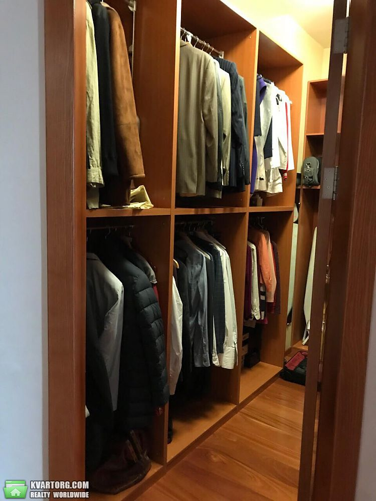 продам 3-комнатную квартиру Днепропетровск, ул.Рыбинская - Фото 3
