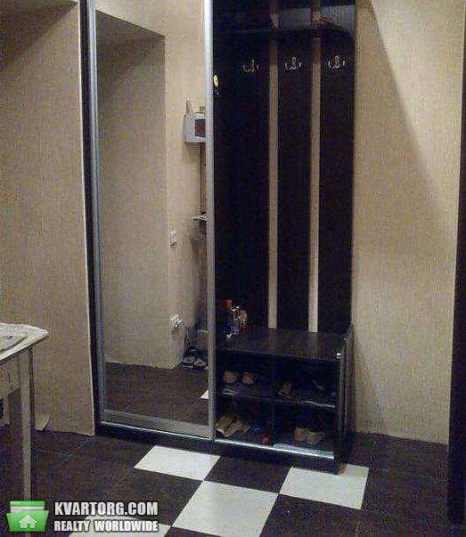продам 1-комнатную квартиру Харьков, ул.Салтовское шоссе 73 - Фото 2