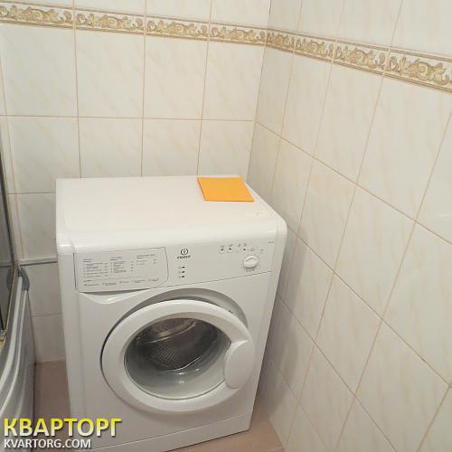 сдам 1-комнатную квартиру. Киев, ул. Озерная 22. Цена: 340$  (ID 1135853) - Фото 8