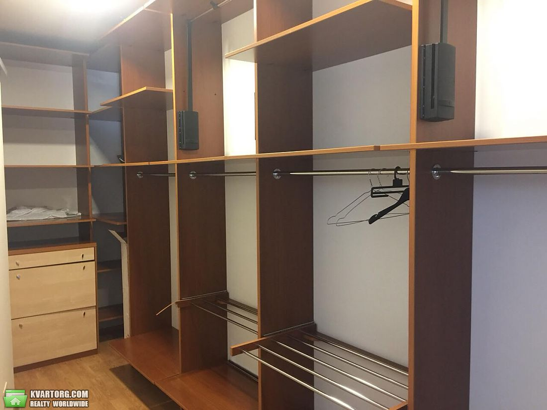 продам 4-комнатную квартиру Днепропетровск, ул.Миронова - Фото 6
