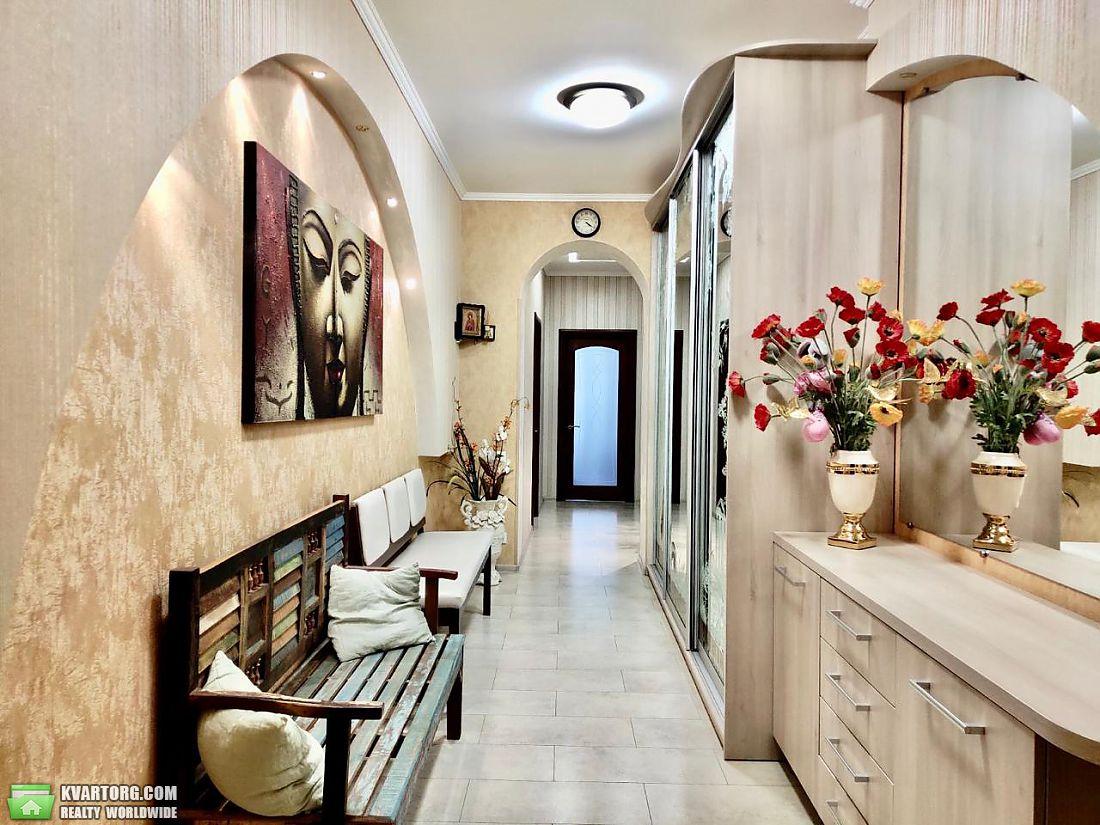 продам 3-комнатную квартиру Днепропетровск, ул. Пушкина - Фото 4