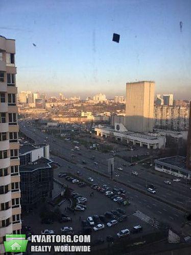 продам 3-комнатную квартиру. Киев, ул. Демиевская 13. Цена: 103000$  (ID 2251267) - Фото 3