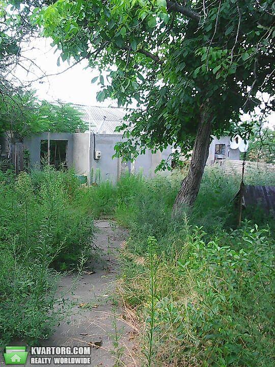 продам дом Одесса, ул.Чкалова 40 - Фото 3
